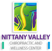 Nittany Valley Chiropractic Center